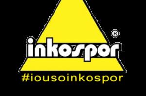 IOUSOINKOSPOR-318x210