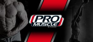 Slide_categoria_ProMuscle-1