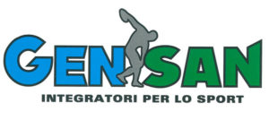 logo_gensan_pic