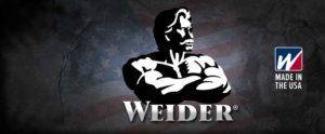 weider-header2